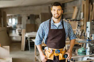 Handyman Huntington Cheshire