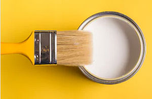 Painting and Decorating Hinckley